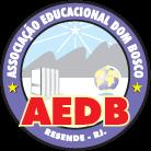ASSOCIAÇÃO EDUCACIONAL DOM BOSCO - AEDB