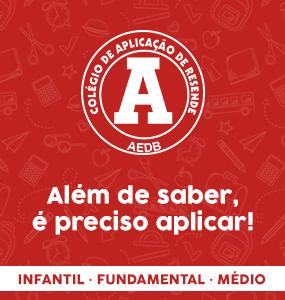 Colégio AEDB