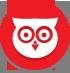 icone_pedagogia
