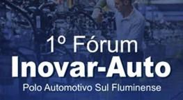 Inovar-Auto
