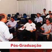 aluno_net_pos