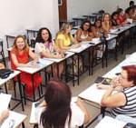 Plano Educação