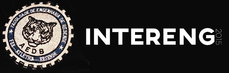 Topo-Site-intereng