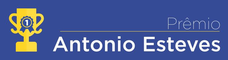 premio antonio esteves - site 02