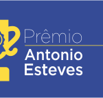 premio antonio esteves - site (2)