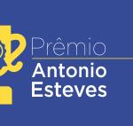 premio antonio esteves - site (2)