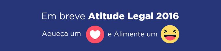 atitude_site