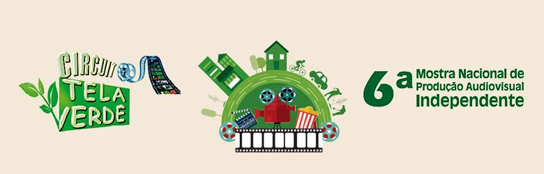 Topo---tela-verde,site