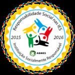 selos_2015_2016_png_200