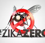 notica-zika