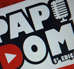papodom