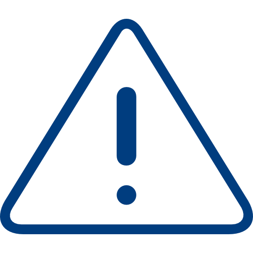 warning-weather-interface-outlined-symbol