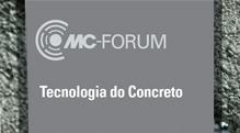 mcforum