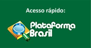 acesso rapido plataforma