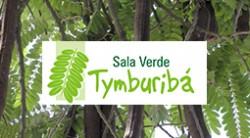 Noticia Sala Verde