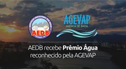 AEDB AGEVAP