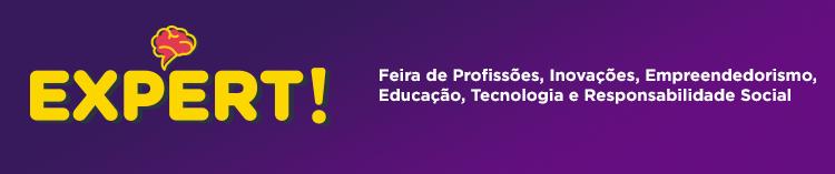 Expert_2018-barra com a logo