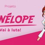 Projeto_penelope