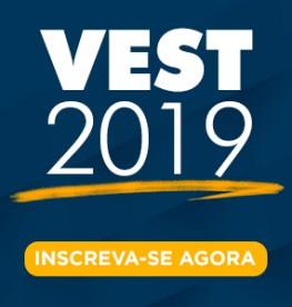 Vest2019-mosaico1