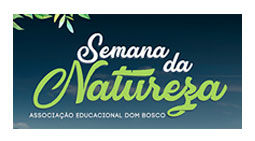 noticia-natureza