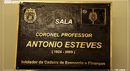 sala_antonio_esteves