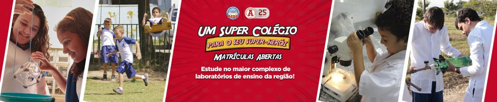 CAR-Slider-fotos
