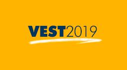 vest 2019 amarelo