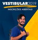 vestibular_2019