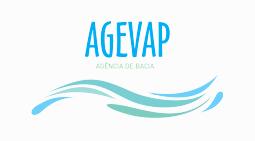 AEDB apoia AGEVAP na realização de concurso para contratação de técnicos