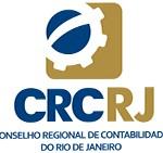 logo-CRJ