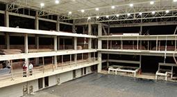 Site-Arena 3
