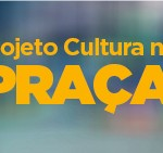 projeto_Praça
