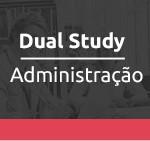 Dual-Study