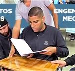 social engenharia-