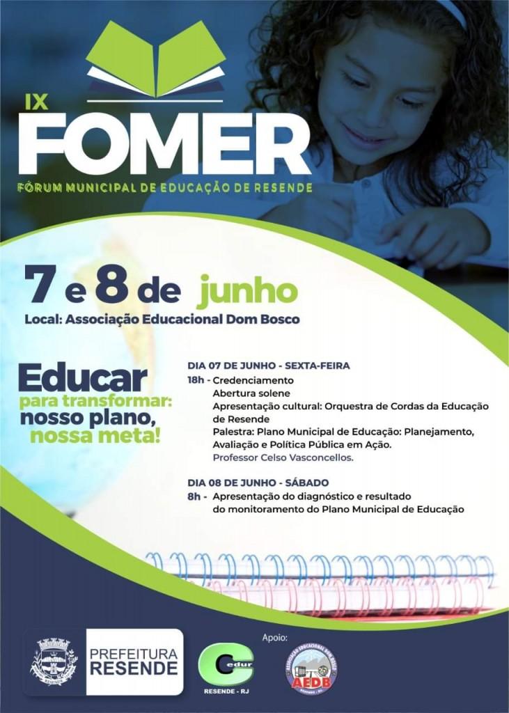 IX FOMER c70720ef-0c37-4dce-a994-4c3402d4dfdb