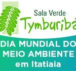 Site-Notícia-Meio Ambiente em Itatiaia