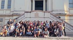 museu-do-amanha