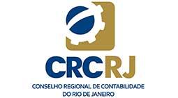 CRCRJ