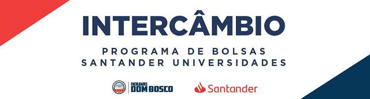 Santander-Topo
