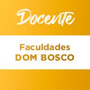 Portal FDB-Docente
