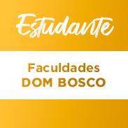 Portal FDB-Estudante