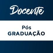 Portal POS-Docente