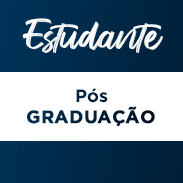 Portal POS-Estudante
