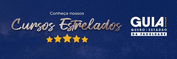 FDB-Cursos Estrelados-Topo Site